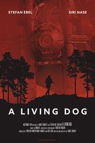 A Living Dog series tv