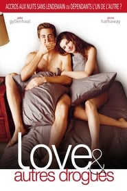 Love & autres drogues FULL MOVIE