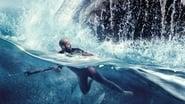 En eaux troubles