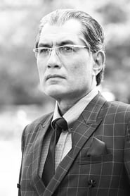 Denzil Smith Image