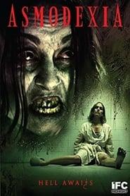 View Asmodexia (2014) Movie poster on cokeandpopcorn.click