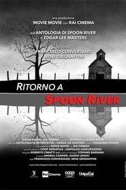 Ritorno a Spoon River FULL MOVIE
