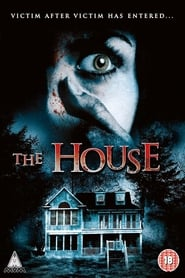 View The House (2007) Movie poster on cokeandpopcorn