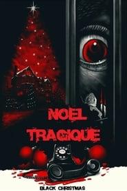 Noël Tragique FULL MOVIE