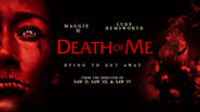 Death of Me wallpaper