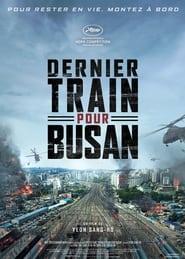 Dernier train pour Busan FULL MOVIE
