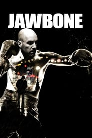 View Jawbone (2017) Movie poster on Ganool
