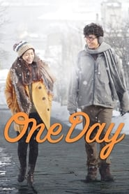 View One Day (2016) Movie poster on Ganool