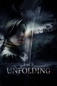 View The Unfolding (2016) Movie poster on cokeandpopcorn.click