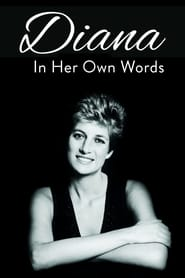View Diana: In Her Own Words (2017) Movie poster on Ganool