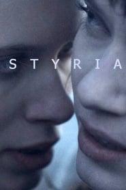 View Styria (2014) Movie poster on Ganool