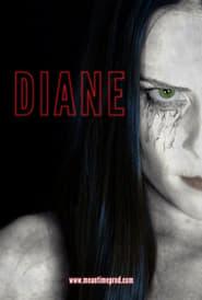 View Diane (2017) Movie poster on INDOXX1