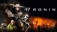47 Ronin wallpaper
