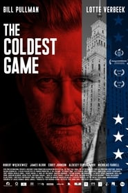 View The Coldest Game (2019) Movie poster on 123movies