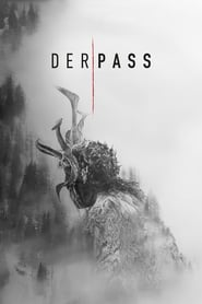 Der Pass series tv