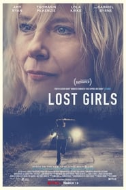 View Lost Girls (2020) Movie poster on Fmovies