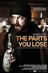 View The Parts You Lose (2019) Movie poster on 123movies
