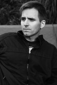 Shane Ryan Virus of the Dead