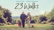23 Walks wallpaper