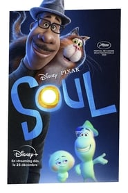 Soul series tv