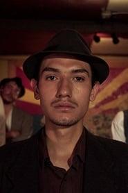 Fernando Serrano Bisbee '17