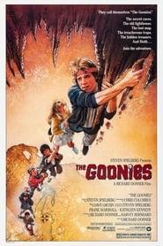 The Goonies FULL MOVIE