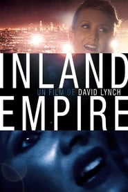 Inland Empire FULL MOVIE