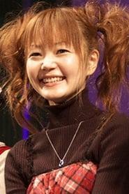 Hisayo Mochizuki
