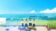 School Live ! wallpaper