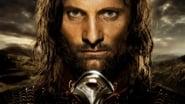 Le Seigneur des anneaux : Le Retour du roi wallpaper