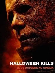 Halloween Kills series tv