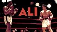 Ali wallpaper