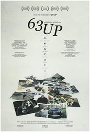 63 Up TV shows