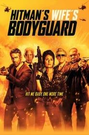 Hitman's Wife's Bodyguard TV shows