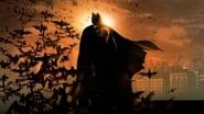 Batman Begins wallpaper