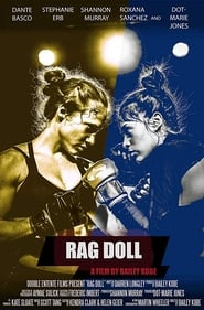 View Rag Doll (2019) Movie poster on 123movies