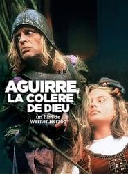 Aguirre, la colère de Dieu FULL MOVIE