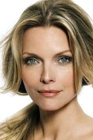 Michelle Pfeiffer