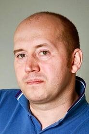 Sergey Burunov Two Tails