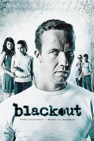 View Blackout (2008) Movie poster on cokeandpopcorn