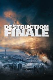 Destruction Finale FULL MOVIE