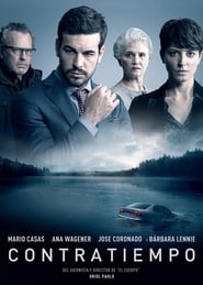 View The Invisible Guest (2016) Movie poster on 123movies