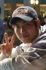 Yoon Sung-yong