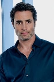 Victor Webster Homegrown Christmas