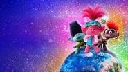 Les Trolls 2: Tournée mondiale wallpaper