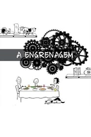 A Engrenagem series tv
