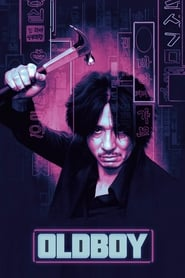 View Oldboy (2003) REMASTERED Movie poster on Fmovies