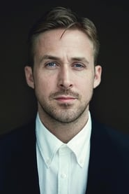 Ryan Gosling My Favorite Shapes by Julio Torres