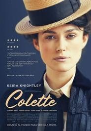 Colette (2018)