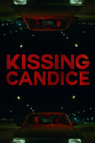 View Kissing Candice (2017) Movie poster on cokeandpopcorn